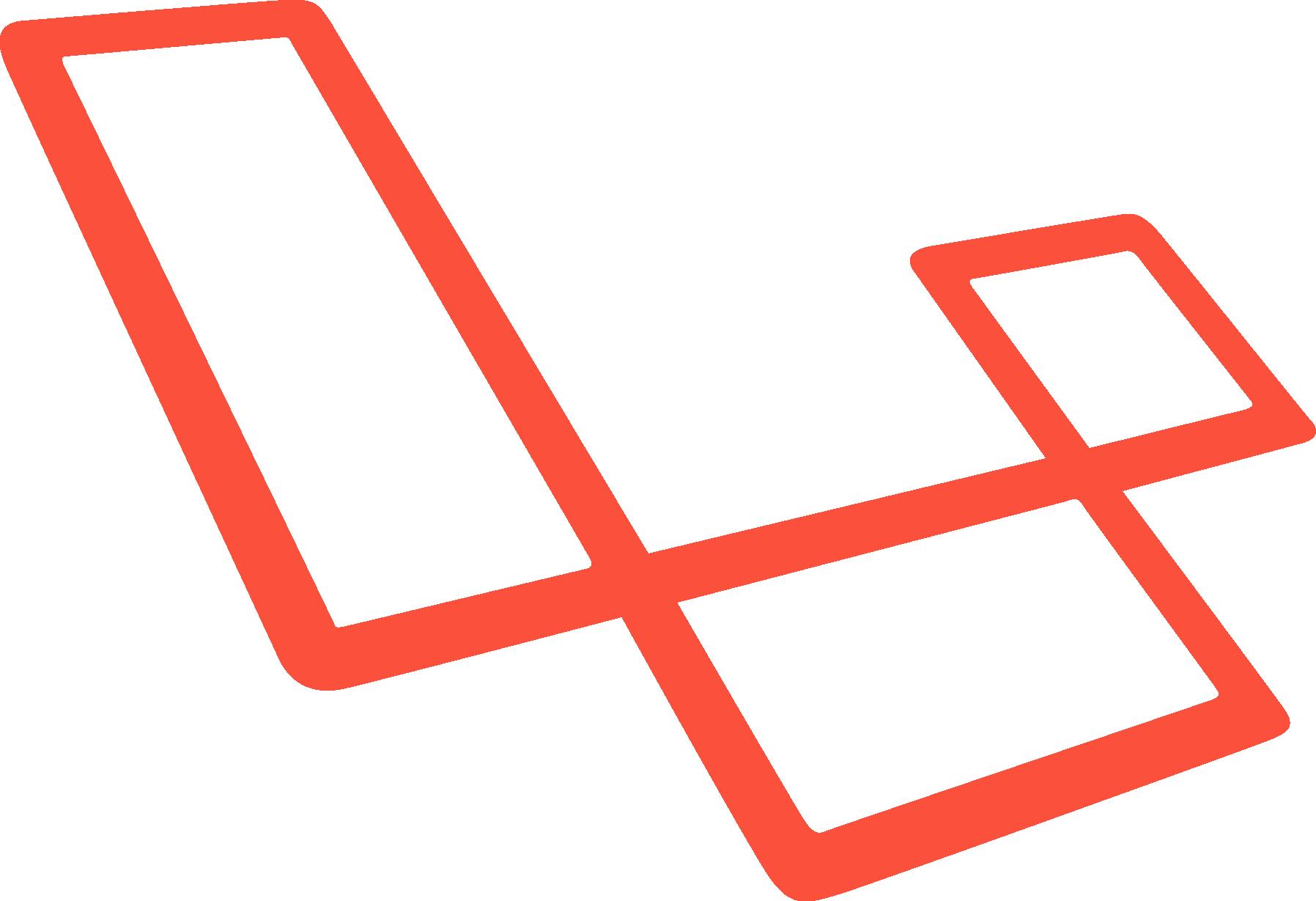 Laravel / Lumen MVC framework
